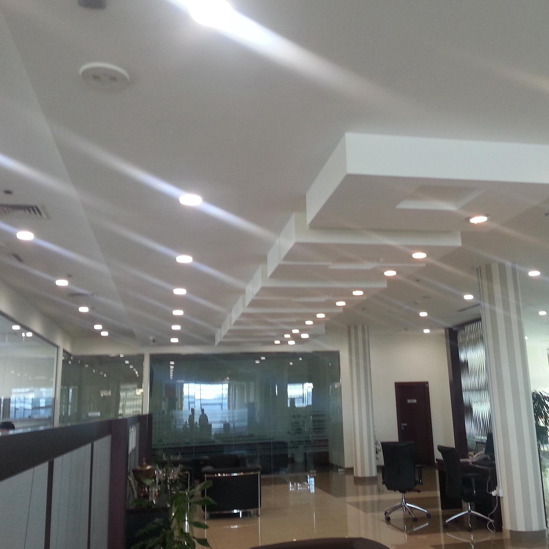 Tas'heel office Al Manara, Dubai - BMTC